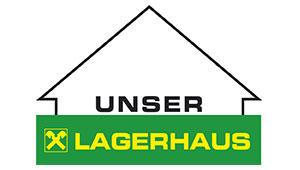 ref-lagerhaus